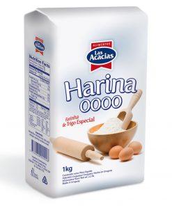 Harina