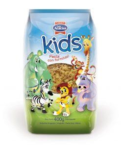 Pasta Kids